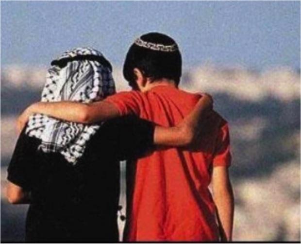 AMNESTY INTERNATIONAL : LE RAPPORT ANNUEL SUR LA SITUATION A GAZA ……