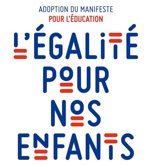"""""""ICI ON TUE L'AVENIR DE NOS ENFANTS"""" SIGNEZ LA PÉTITION POUR CONSTRUIRE L'AVENIR DE NOS ENFANTS  !"""