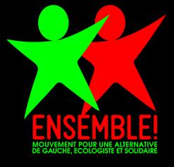 logo.png Ensemble