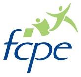 FCPE Collège barbusse