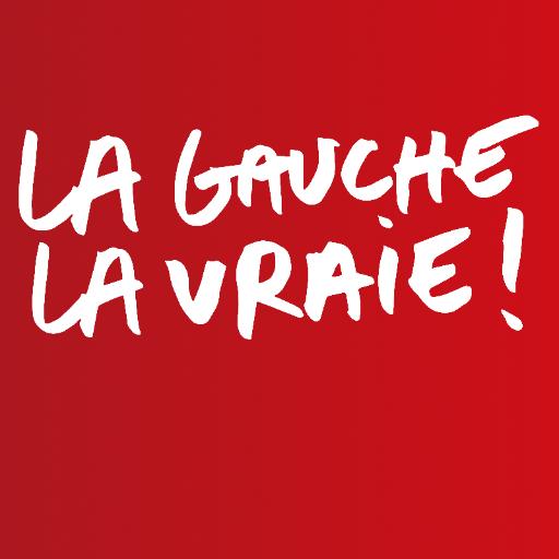 L'ALTERNATIVE A GAUCHE, C'EST URGENT! DÉCLARATION ENSEMBLE….