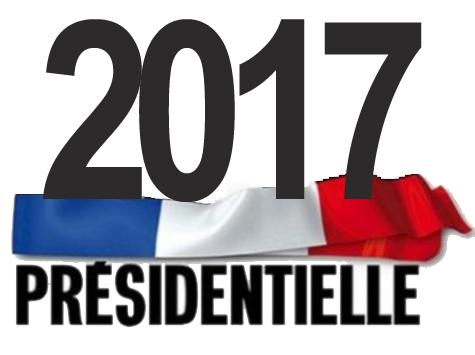 PRESIDENTIELLES 2017 : DES PROPOSITIONS DE GAUCHE POUR SORTIR DE L'IMPASSE….C'EST POSSIBLE…