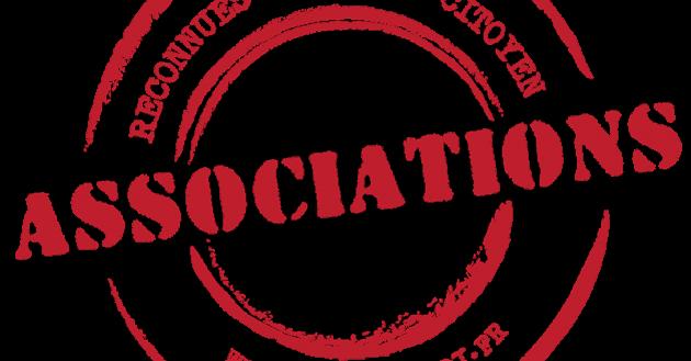 """REGION ILE DE FRANCE : """"un scandale, qui doit sonner l'heure de la révolte du mouvement associatif dans son ensemble pour faire plier cette gouvernance de relégation et préserver les plus de 300 000 emplois""""..Bally BAGAYOKO"""
