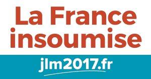 actualites-jlm-2017-la-france-insoumise