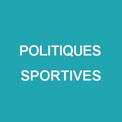 [#Lettre ouverte des sénateurs de la Seine-Saint-Denis pour les politiques sportives. Soutiens total. Bally BAGAYOKO]