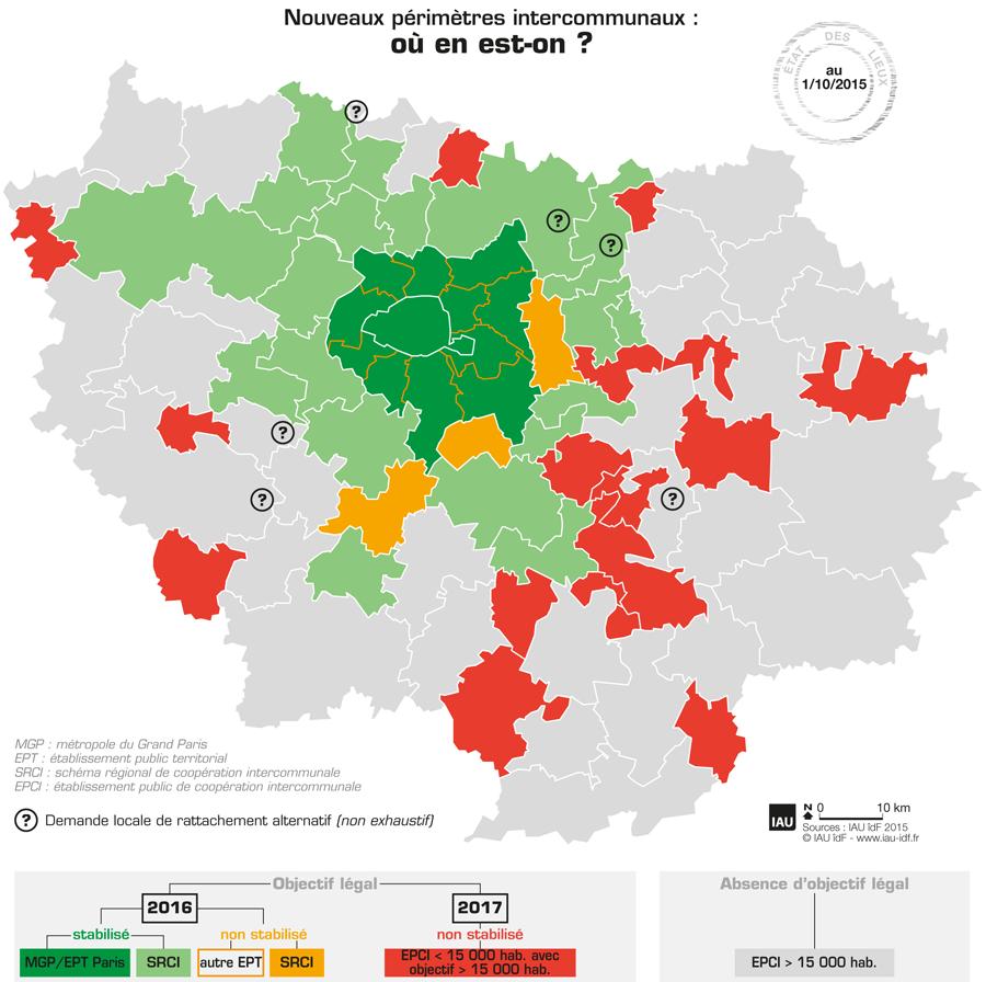 [#Pour une métropole ambitieuse qui préserve les départements d'Ile de France ! Je suis signataire de cet appel. Bally BAGAYOKO]