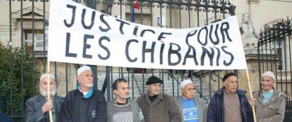 [#Le droit des Chibanis doit être respecté et restauré : La SNCF Grande Entreprise Publique s'honorerait en ne faisant pas de recours en cassation . Bally BAGAYOKO]