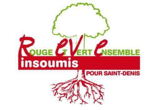 [#CDGEXPRESS! Le groupe REVE INSOUMIS demande à l'Etat, la suspension des travaux du CDG Express et un plan de rénovation du RER B et D.Bally Bagayoko]