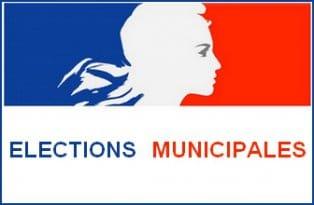 Déclaration du groupe Rêve et Insoumis au sujet de la candidature de Laurent Russier. Bally BAGAYOKO
