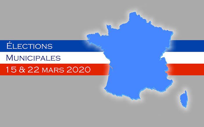 Elections municipales : la France Insoumise avance…..